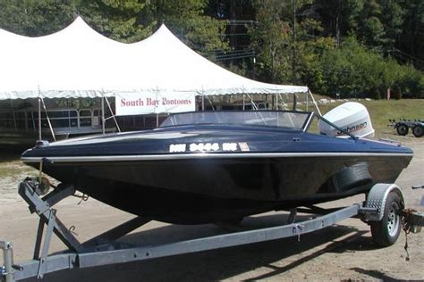 New Checkmate Boats For Sale by Checkmate Sportfire Boats For Sale