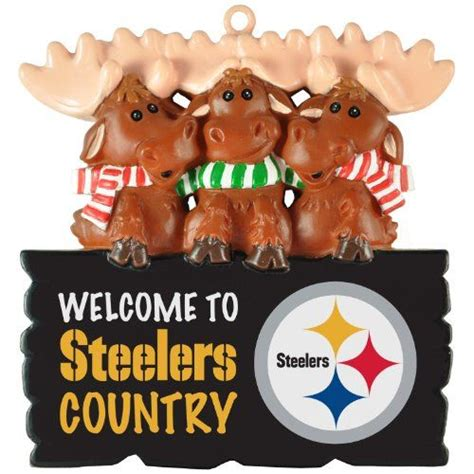 Pin By Margaret Miser On I My Steelers