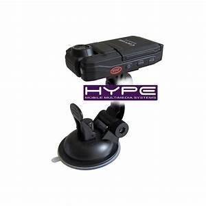 Camera Pour Voiture : hype camera video pour voiture lcd mediacarcenter ~ Medecine-chirurgie-esthetiques.com Avis de Voitures