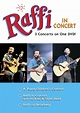 1000+ images about Raffi's Children's Music on Pinterest