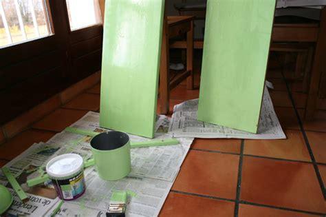 resine pour meuble cuisine resine pour meuble de cuisine photos de conception de maison agaroth