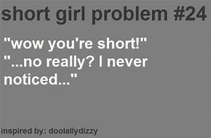 17 Best images about Short Girl Problems on Pinterest ...