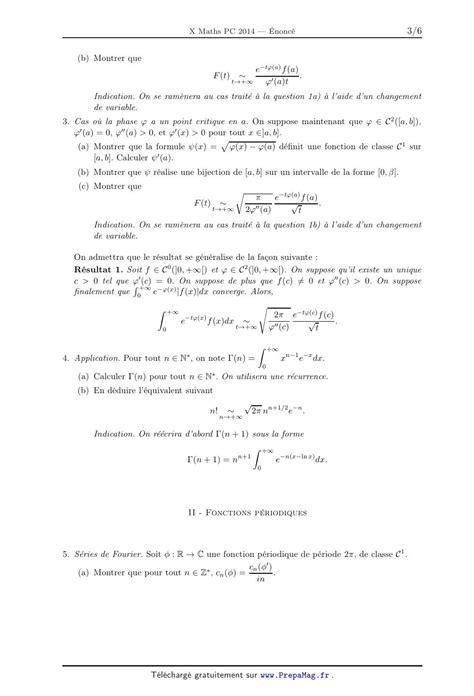 concours dr 195 180 le de maths 2014 r 195 169 sultats