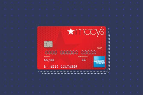 Check spelling or type a new query. Can I Use My Macys Amex Card Anywhere - Cards Ideas