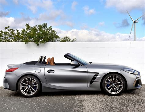 Bmw Models Explained by The Complete Bmw Buying Guide Every Model Explained