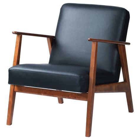 canape cuir bleu fauteuil de chambre but