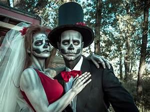 Best Halloween Costumes Consort PR