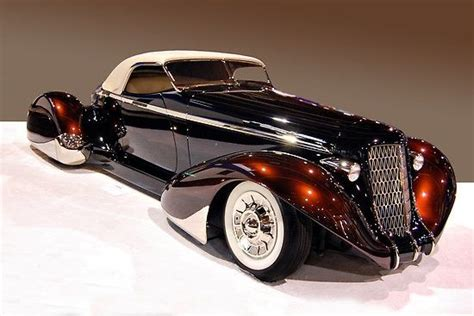 auburn roadster exceptional convertible amazing