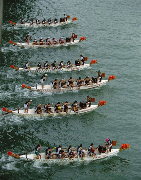 Dragon Boat Racing Olympia by Years Of Olympic Games Held Watch Online Firmfiles