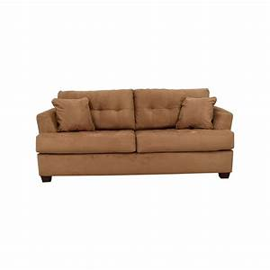 Ashley convertible sofa sofas fabulous ashley furniture for Convertible sofa bed ashley furniture