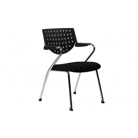 comparatif chaise de bureau chaise de bureau noir toronto