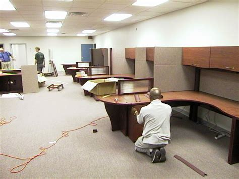 modern office furniture office furniture new orleans area