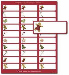 avery template 5160 pdf - avery 5160 christmas label template invitation template