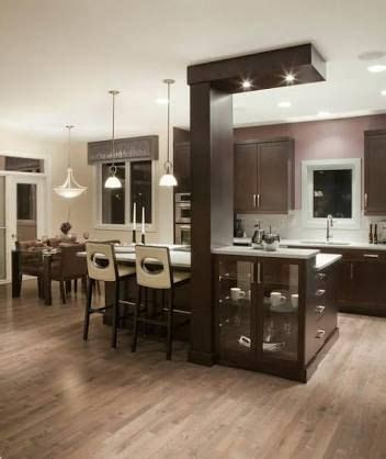 design ideas for kitchens 27 best ideas for the house images on kitchens 6567