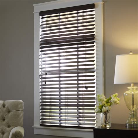 curtain blind astounding venetian blinds home depot