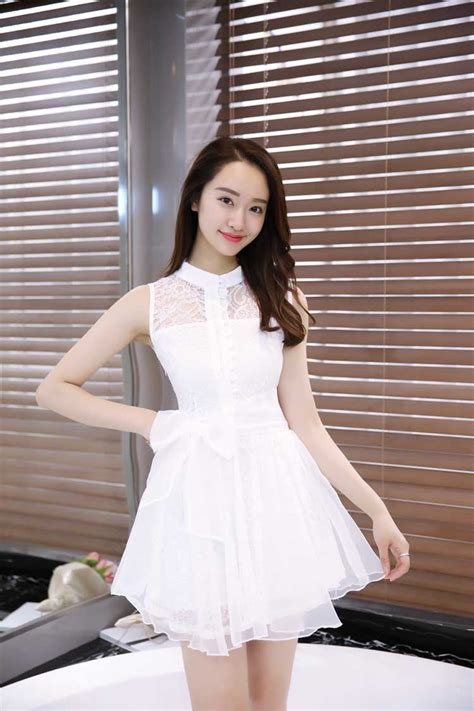 dress pesta brokat modern terbaru  myrosefashioncom