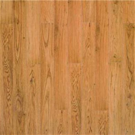pergo flooring at home depot laminate flooring pergo laminate flooring home depot