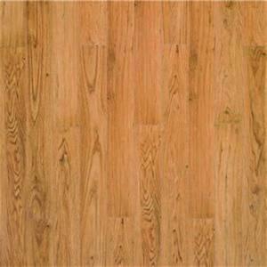 Laminate flooring pergo laminate flooring home depot for Flooring specialist home depot