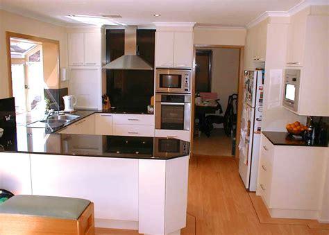 kitchen and floor decor kitchen remodel on 10x10 kitchen kitchen