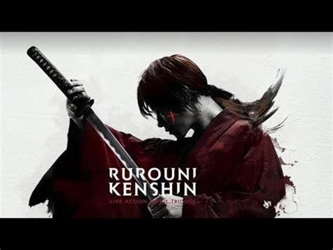 This website is not associated with any external links or websites. Rurouni Kenshin Part 1: Origins Intro - YouTube