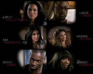Mena UkodoisReady: A review on TYLER PERRY'S TEMPTATION