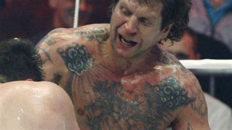 mma si鑒e emelianenko looking like an evil version of fedor sherdog forums ufc mma boxing discussion