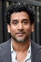 Naveen Andrews | NewDVDReleaseDates.com