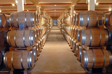 picture stack barrel basement container indoors storage