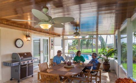 trick  turns  design  sunrooms   head wood