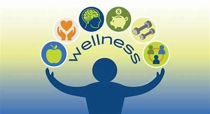 Wellness Program Corporate Tips Designing Terryberry
