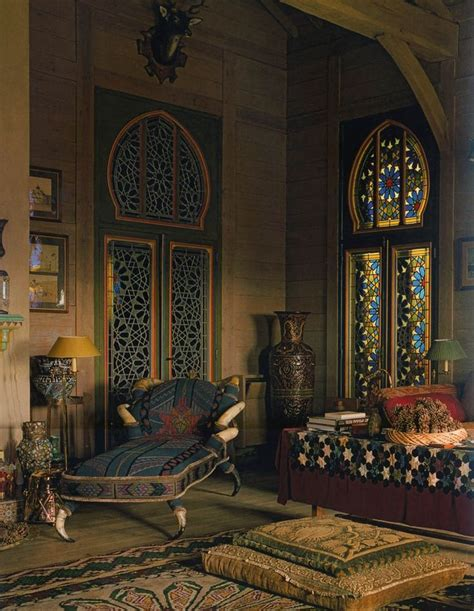 interior design culture 17 best images about cross cultural interior design style on pinterest beautiful photos and