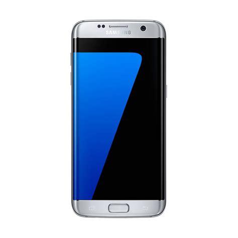 Harga Samsung S7 Batam samsung galaxy s7 ps store batam
