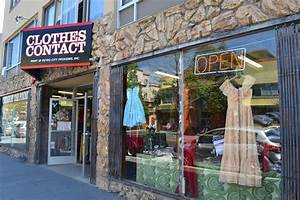 Stores Near Me : vintage clothing store near me beauty clothes ~ Orissabook.com Haus und Dekorationen