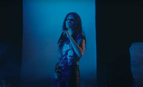 Watch 070 Shake Debut New Song 'History' on 'Fallon' - Our ...