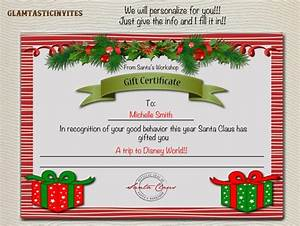free gift certificate template for mac - DriverLayer ...