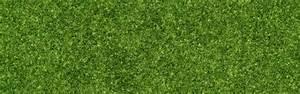 Rasen Vertikutieren Lüften : gr nfl chenbetreuung rasen m hen gr nschnitt entsorgen bew sserung ~ Markanthonyermac.com Haus und Dekorationen
