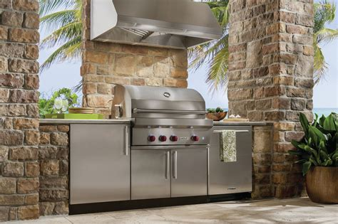 upgrades   outdoor kitchen remodeling