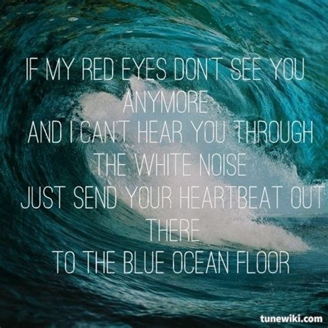 blue floor justin timberlake mp3 1000 images about because you re a sky you re a sky