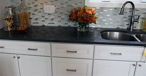 Countertop Replacement Forty Fort  One Week Kitchens
