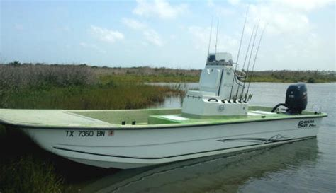 Boat Covers Rockport Tx by Rockport Fishing Guide Trip Info Rates Services