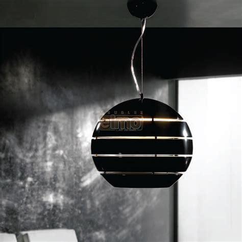 plafonnier pour chambre adulte cool intressant lustre chambre ado lustres luminaires