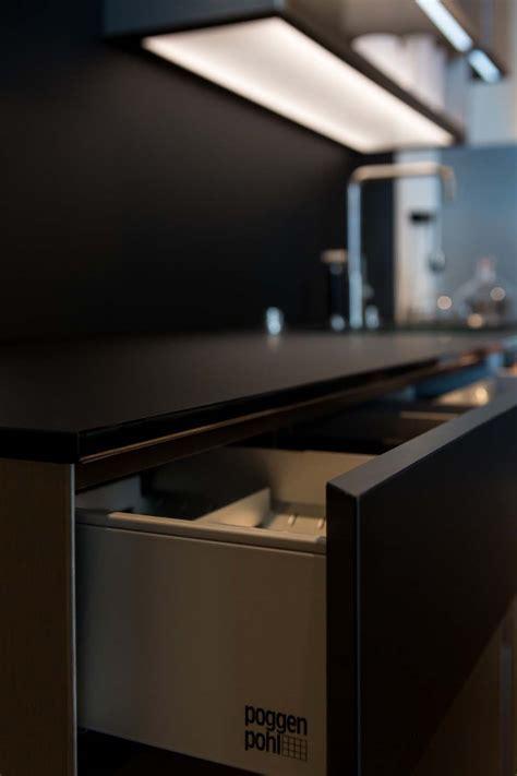 Fuel Up: The Porsche Kitchen   Modern In Denver?Colorado's