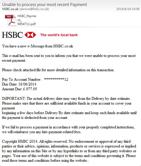 si鑒e hsbc virus cellopoint anti spam data loss protection