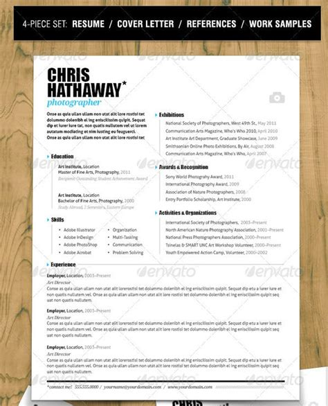Resume Downloading Mac by Mac Resume Template 44 Free Sles Exles Format