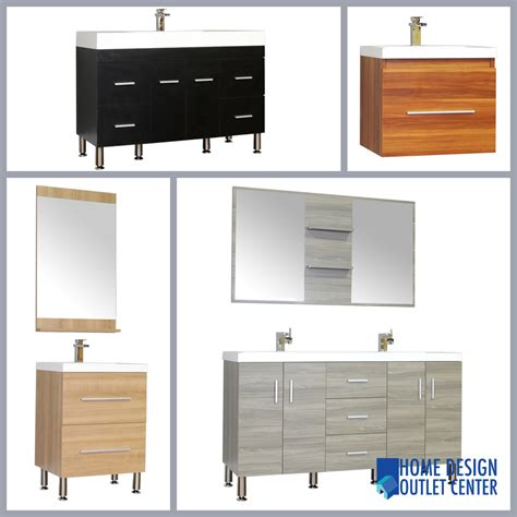 how to install bathroom cabinets and vanities how to install modern bathroom vanities interior design