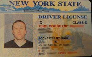 Permis De Conduire Etats Unis : permis de conduire nat et pat rochester ny usa ~ Medecine-chirurgie-esthetiques.com Avis de Voitures