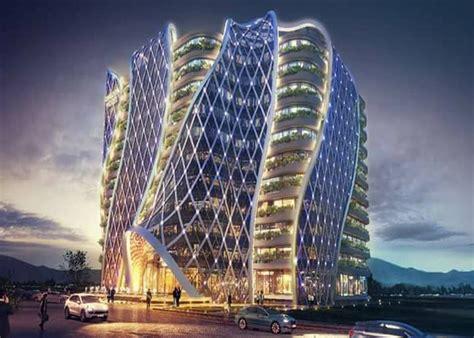 Amazon Mall Bahria Town & DHA-2 Islamabad Pakistan