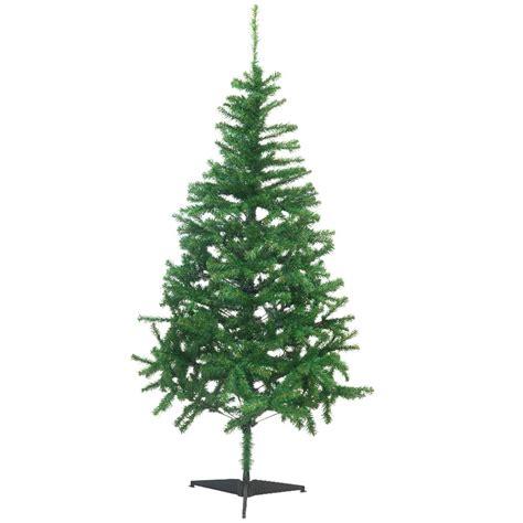künstlicher weihnachtsbaum 180 cm weihnachtsbaum 150 180cm 358 550zweige k 252 nstlich gr 252 n
