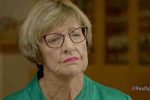 Margaret Court Says She's 'Getting Bullied By Gays ...