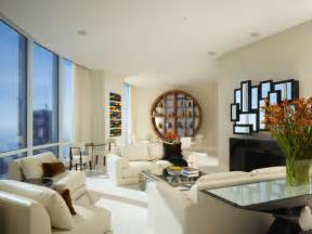 small modern living room ideas small modern living room design ideas